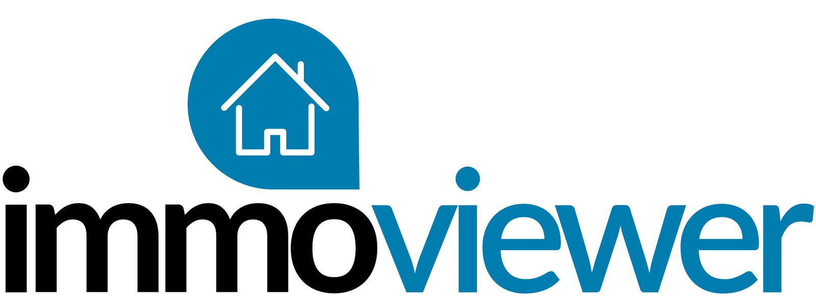 immoviewer