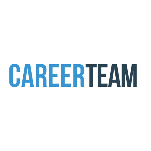 CareerTeam